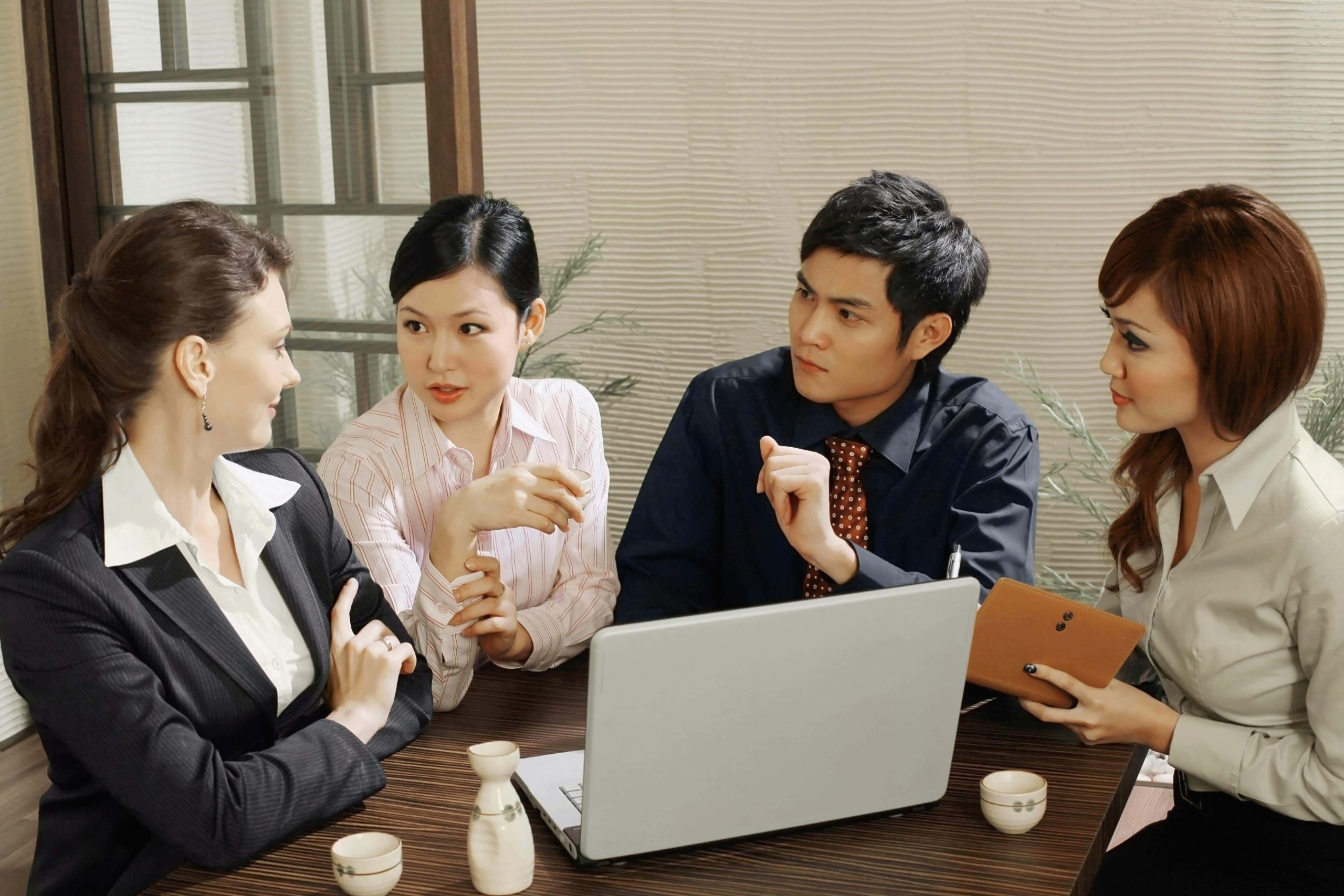 Business_Loan_Moneylender_Singapore
