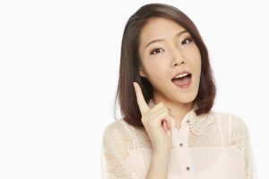 Important tips to know about licensed money lenders in Singapore