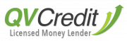 QVCredit Licensed Money Lender Singapore