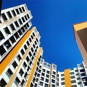 Housing HDB loans