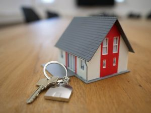 Rent loans without debt