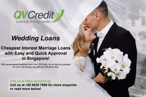 Wedding_Loan_Singapore_Moneylender