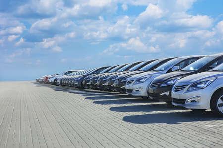 Car loans for repayment