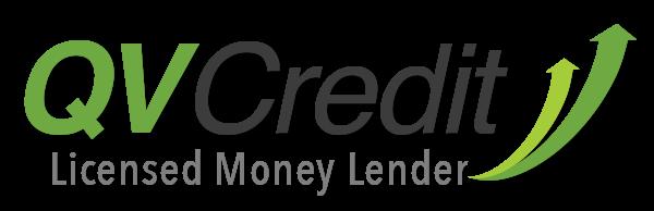 QV Credit