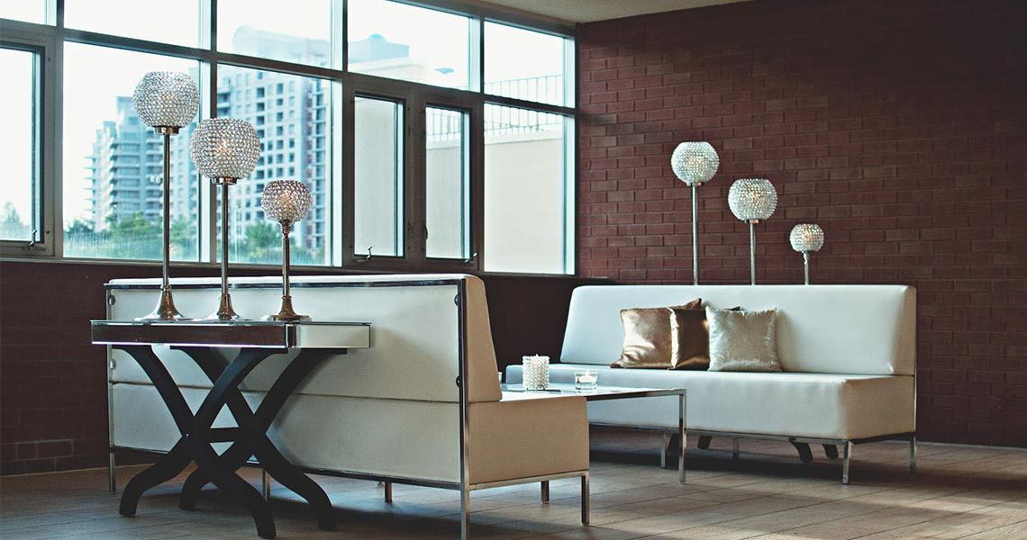 6 Reasons Why You Should Consider a Furniture Loan In Singapore