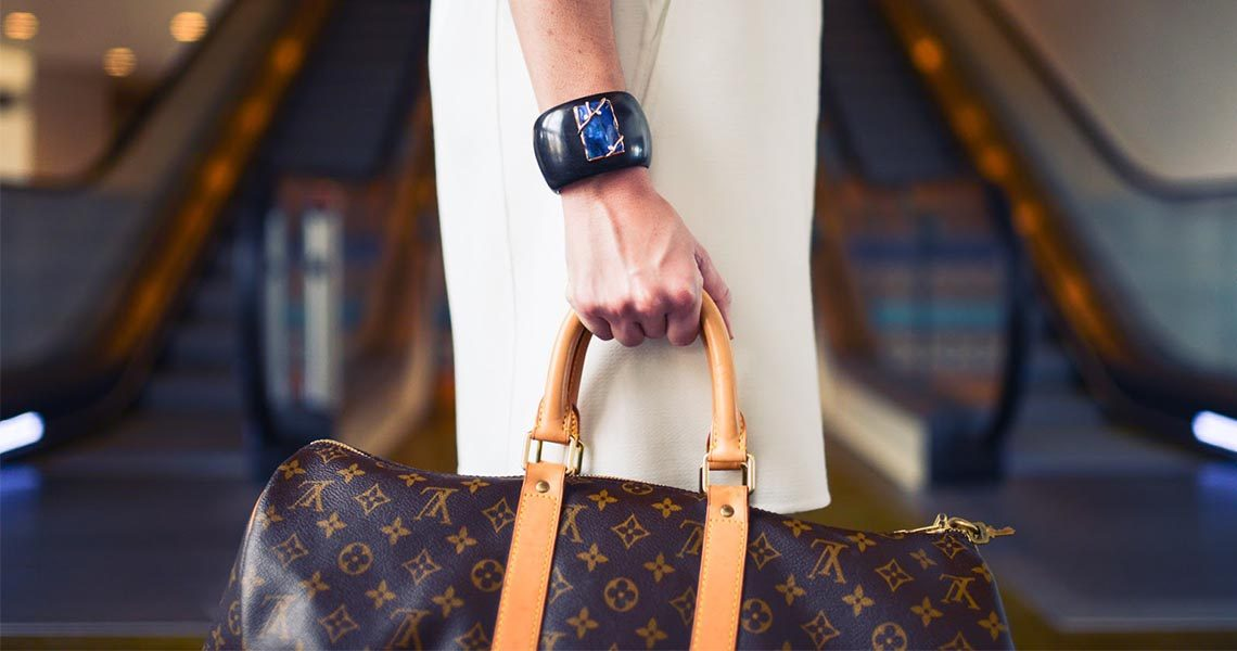 The Advantages of Taking A Luxury Goods Loan